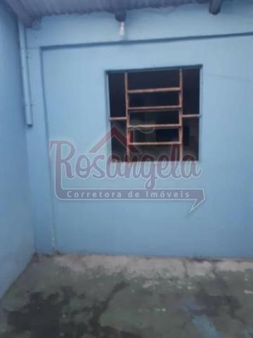 Casa, 3 dormitórios, Esteio - Foto 7