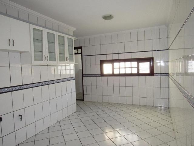 CA1746 Casa duplex com 4 quartos, 8 vagas de garagem, próximo a Videiras, Sapiranga - Foto 3