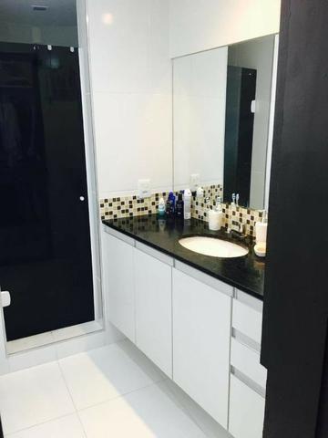 Apartamento no Meireles, 4 quartos (Venda) - Foto 11