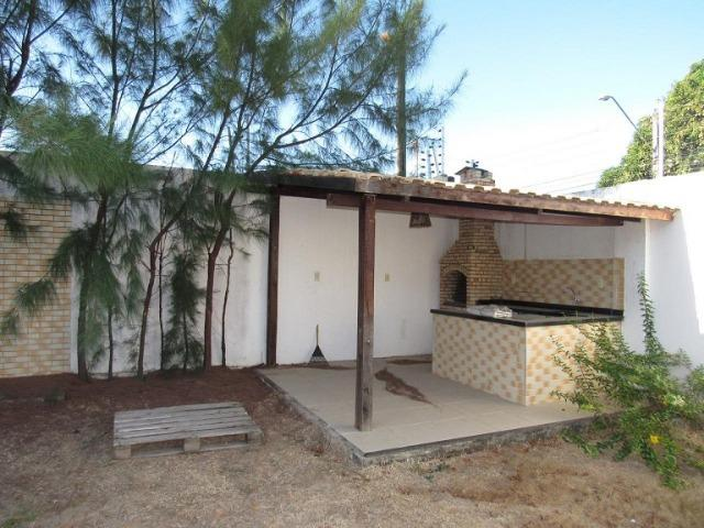 CA1746 Casa duplex com 4 quartos, 8 vagas de garagem, próximo a Videiras, Sapiranga - Foto 20