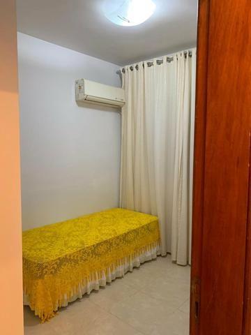 Vendo um ótimo Apartamento no águas do Madeira de 2 quartos - Foto 7