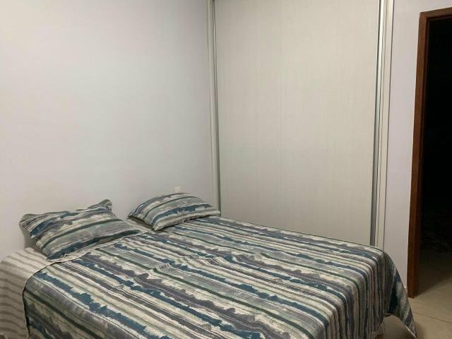 Vendo um ótimo Apartamento no águas do Madeira de 2 quartos - Foto 2