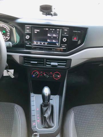 VW Novo Polo ComfortLine Tsi200 18/18 , Novo ,Garantia VW , Oportunidade !!!!!! - Foto 5
