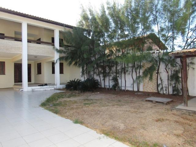 CA1746 Casa duplex com 4 quartos, 8 vagas de garagem, próximo a Videiras, Sapiranga - Foto 19
