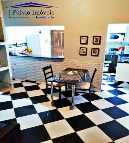 Excelente oportunidade de lote residencial de 800m² na Vicente Pires - Foto 7