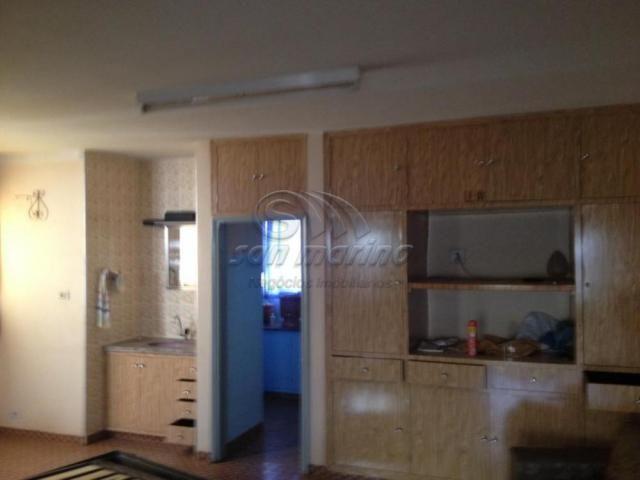 Casa à venda com 3 dormitórios em Centro, Jaboticabal cod:V4544 - Foto 9