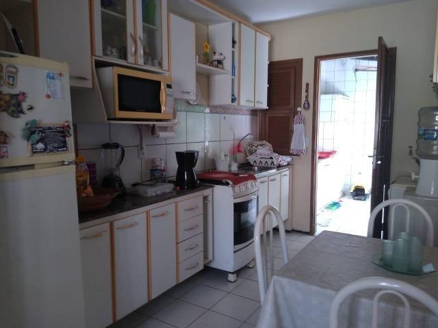 (COD: 892 ) Rua das Carnaúbas, 750, casa 15 ? Passare - Foto 8