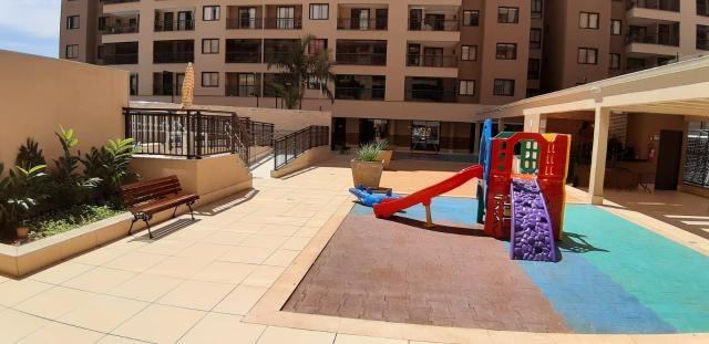 Apartamento 2 quartos Samambaia sul Via Solare alto padrão - Foto 16