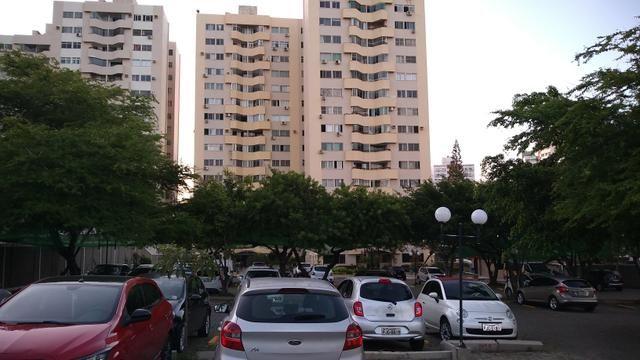 Apartamento Imbuí/Morada da Bomladeira - Foto 10