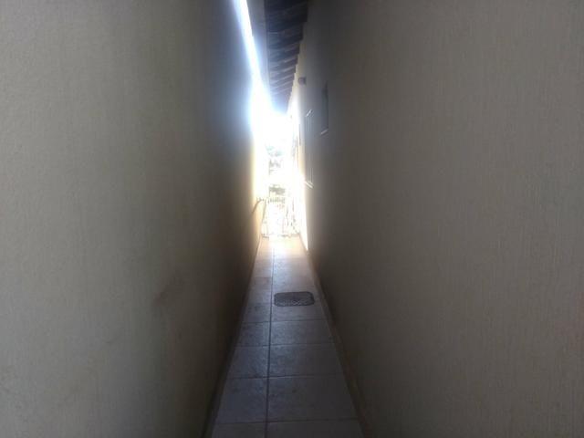 Casa TOP no melhor condomínio da Rua 3 de Vicente Pires - Foto 13