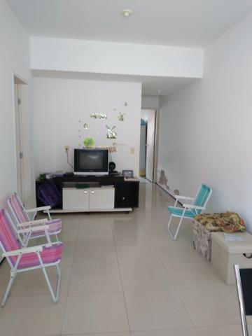 Casa Duplex 03 quartos em Itaperi - Foto 12