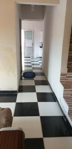 Sobrado - Itapecerica da Serra - 3 Dormitórios amsoav24043 - Foto 10