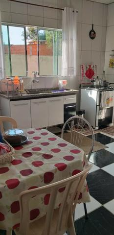 Sobrado - Itapecerica da Serra - 3 Dormitórios amsoav24043 - Foto 15