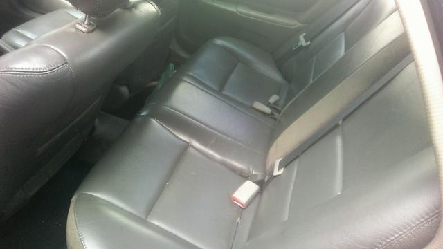 Toyota corolla 2001 automatico - Foto 12