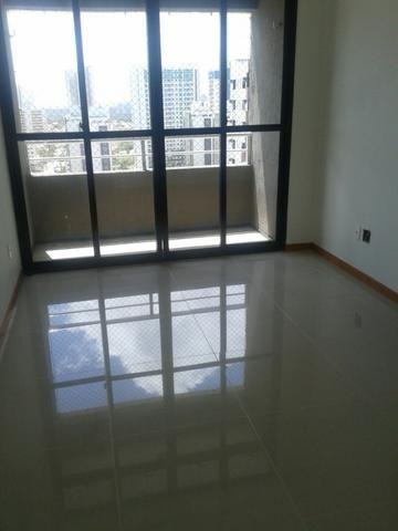 """Apartamento 03 quartos, Próximo ao Shopping RioMar. """"Papicu"""" - Foto 12"""