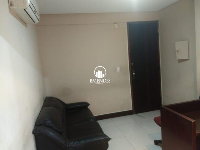 Sala Comercial - Mobiliada - Renascença 2 - Foto 3