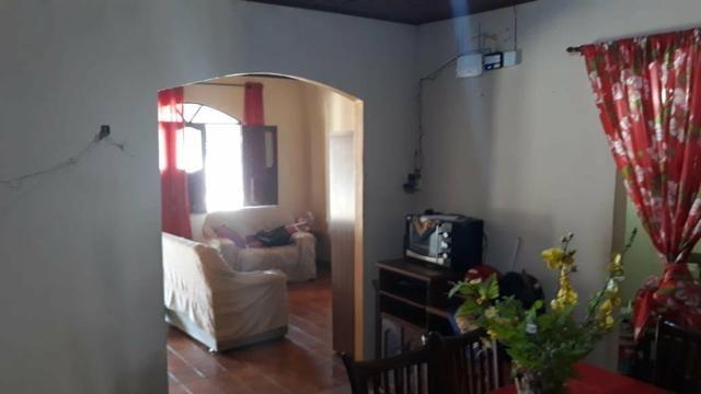 Casa no guarajá/ WE 56 - Ananindeua - Foto 7