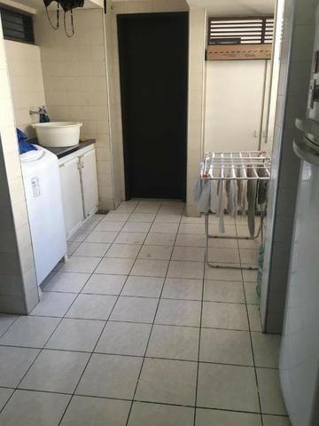 Apartamento no Meireles, 4 quartos (Venda) - Foto 6