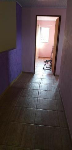 Sobrado - Itapecerica da Serra - 3 Dormitórios amsoav24043 - Foto 7