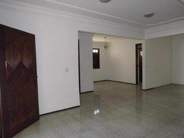 CA1746 Casa duplex com 4 quartos, 8 vagas de garagem, próximo a Videiras, Sapiranga - Foto 2