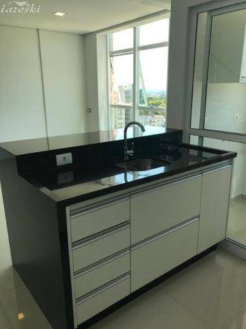 Apartamento Loft Duplex Residencial Provence - Foto 14