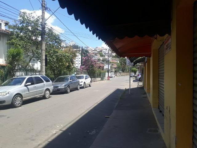 Loja para Aluguel no bairro São Pedro em Juiz de Fora - MG - Foto 13