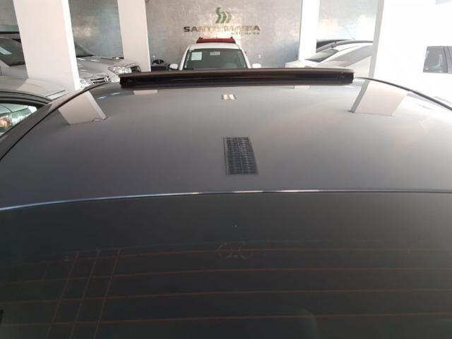 M.Benz C250 Sport - AUT. 2014/2015 - Foto 8