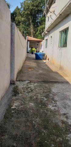 Sobrado - Itapecerica da Serra - 3 Dormitórios amsoav24043 - Foto 16
