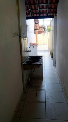 Casa em condomínio na Maria Lacerda em Nova Parnamirim - Foto 8