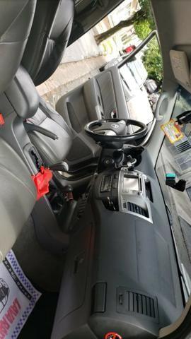 Toyota Hylux CD 3.0 SR 4 x 4, Ano 2013, Òtimo Estado, Aceito Troca - Foto 11