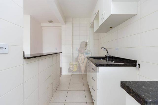 Oportunidade. Apartamento com 2 dormitórios à venda, 56 m² por R$ 315.000,00 - Vista Alegr - Foto 15