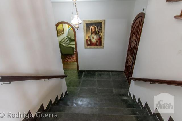 Casa à venda com 4 dormitórios em São luíz, Belo horizonte cod:220709 - Foto 6