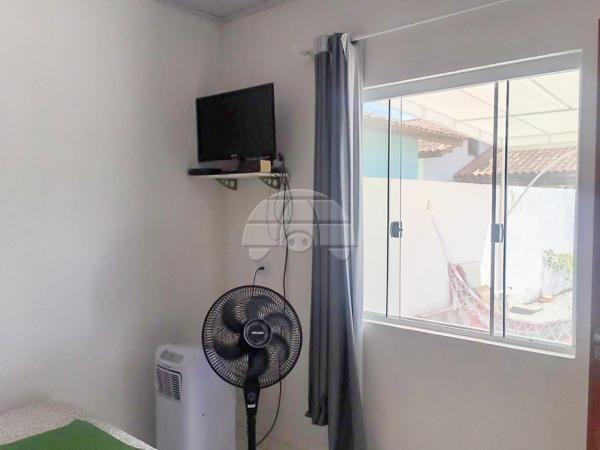 Casa à venda com 1 dormitórios em Praia das palmeiras, Itapoá cod:155872 - Foto 9