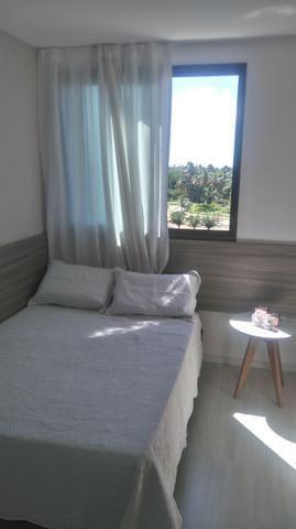 Terraço laguna á venda com decoração e mobília completa torre diferenciada no paiva - Foto 10