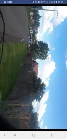 Lote terreno em lages SC bairro Guarujá 90 mil - Foto 7