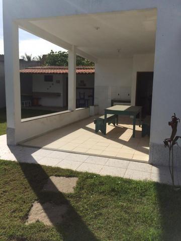 Casa em Marataízes ( praia da areia preta ) - Foto 3