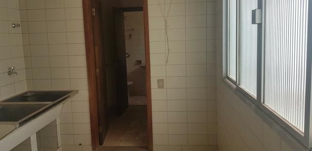 Edif.Anita Braga, Aluga Apto, 3 quartos,Centro de P. Prudente - Foto 14