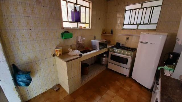 Taquara casa vila terrea com rgi porem apenas pagamento a vista 2 qts varanda - Foto 10