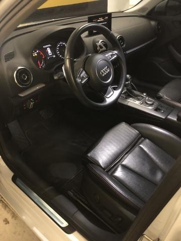 Audi A3 sportback ambition 2014 - Foto 10