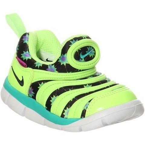 9762d429c3e Tênis Nike Infantil Dynamo- Feminino tamanho 22 - Roupas e calçados ...