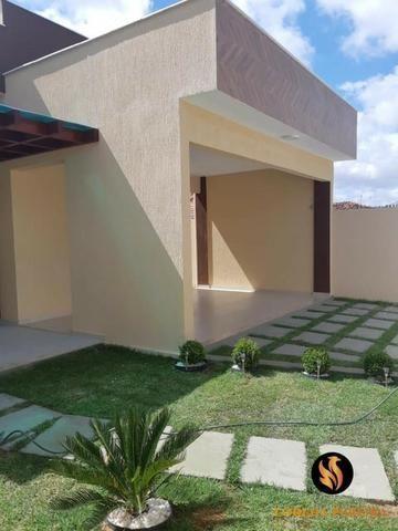 Casa em Condomínio em Nova Parnamirim - Foto 2