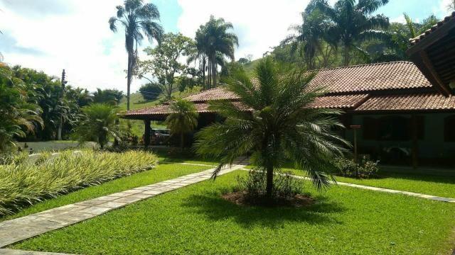 Excelente propriedade em Cantagalo!!! - Foto 19
