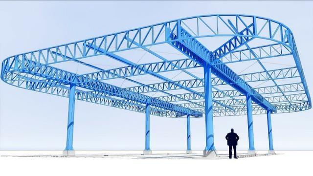 Engenheiro mecânico p/ laudo técnico Art Projetos de Estruturas metálicas Pmoc Nr 12 Nr 13 - Foto 2