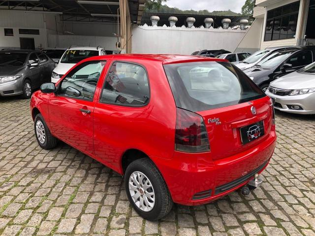 Fiat Palio 1.0 Fire 2013 - Foto 4