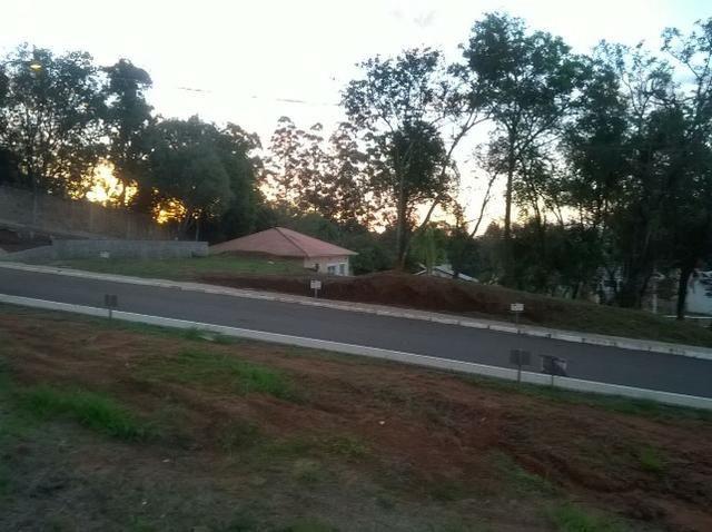 Terreno em Condomínio Fechado - Foto 2