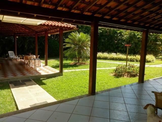 Excelente propriedade em Cantagalo!!! - Foto 7