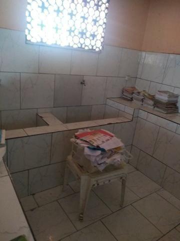 Cordovil - apartamento 2 quartos - Foto 18