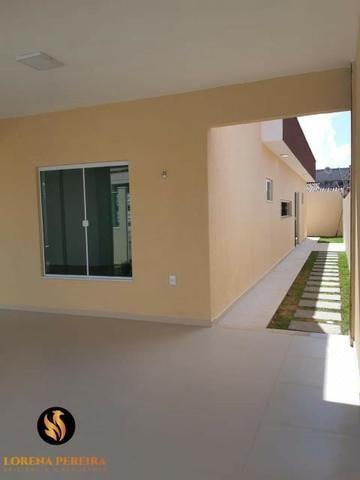 Casa em Condomínio em Nova Parnamirim - Foto 7