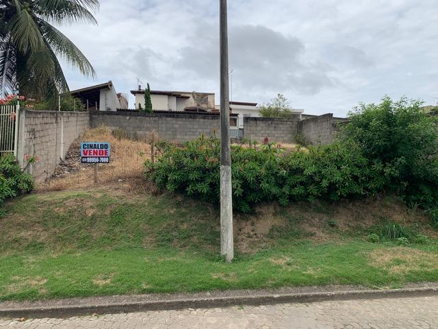 Casa na Linha Verde, Bairro Lagoa do Meio em Linhares ES - Foto 15