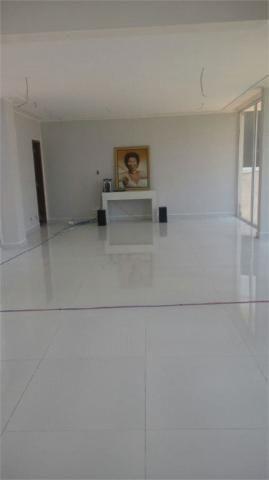 Casa de condomínio à venda com 3 dormitórios em Alphaville ii, Salvador cod:27-IM336026 - Foto 10